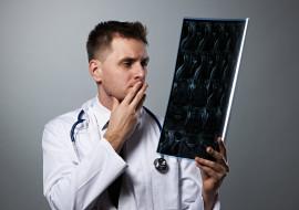 astma asthme asthma allergie allergy eczema eczéma mnit 29-1