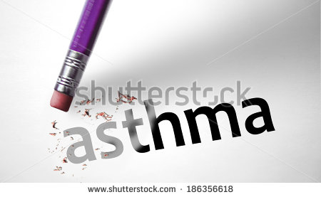 stock-photo-eraser-deleting-the-word-asthma-186356618
