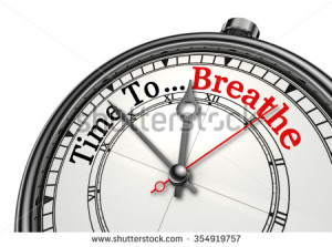 stock-photo-time-to-breathe-red-word-on-concept-clock-isolated-on-white-background-354919757