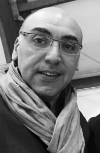 Mario Musolino